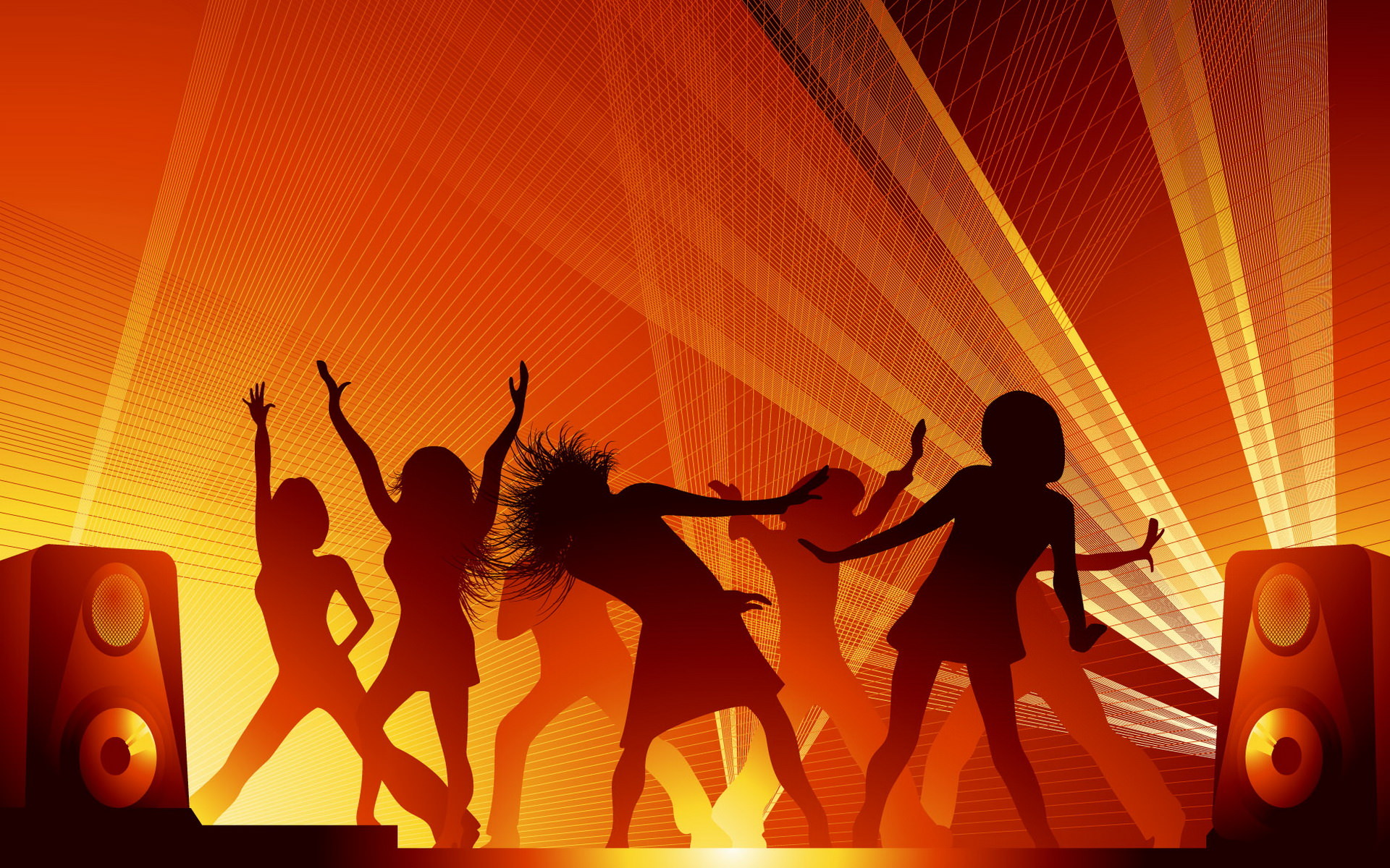 Картинка силуэты людей танцующих на танцполе обои на ...: http://fon.at.ua/photo/kartinki_ljudi/siluehty_ljudej_tancujushhikh_na_tancpole/20-0-464